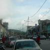 Lenggong Town