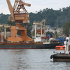 Kuantan Port