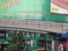 Lot 10  Star  Hill Kuala  Lumpur
