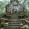 Mangalartha