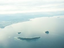 Pulau Mamutik