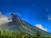 Mayon  Philippines