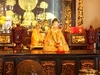 Inside The Cheng Hoon Teng Temple
