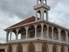 Mosque  Nur Ul   Ihsan