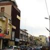 Muar Street View