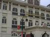 National  History  Museum  2 C  Kuala  Lumpur   2 8 February  2 0 0 7  2 9