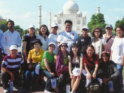 Orignal With Taj 2