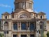 The Palau Nacional