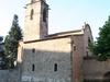 Saint Martin Church