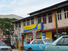 Parit Bakar - Streetview