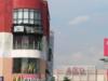 McDonalds & Jusco Jaya
