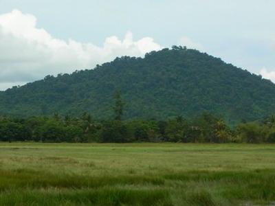 Phnom  Dei 2