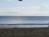 Playa Negra In Puerto Viejo De Talamanca