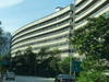 Pusat  Bandar  Damansara As Seen From  S P R I N T Highway