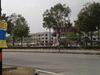 Pusat  Bandar  Baru  Permas  Jaya