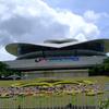 Putrajaya International Convention Center