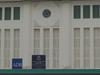Railway  Station     Phnom  Penh