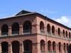 Residence Santo Domingo