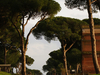 The Roman Road Through The Tombs Of Via Latina