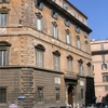 Palazzo Aragona Gonzaga