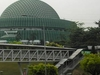 National Science Centre - Kuala  Lumpur