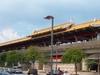 Shilin  Station
