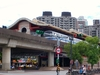Shipai  Station