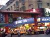 Singnan  Night  Market