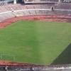 Stadium Merdeka Complete