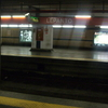 Lepanto Station