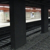 Subaugusta Station