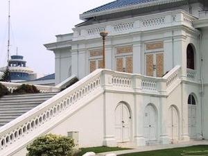 Istana Besar