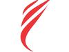 Trekking Experts Logo Icon  Web