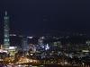Taipei  Xinyi Night