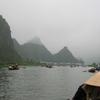 Ngo Dong River