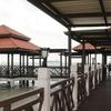 Tanjung Piai Jetty