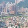 Wenshan