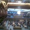 Zorlu's Apple Store