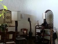 Luna House Malindi
