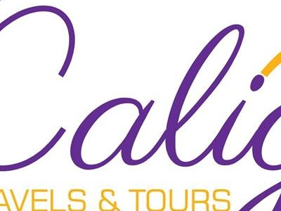 Caligo Travels & Tours Pvt. Ltd.