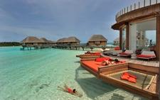 Ayada Maldives Hotel Resort Ayada Maldives Resort The Perfect Place For Holiday