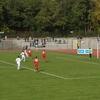AKB '07 Vs 1 FC Berlin II