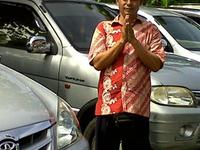 Bali Tour Organize