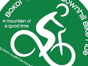 Bokor Kampot Downhill Bike Ride