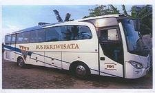 Bus Saw P 1 Copy