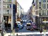 View Towards Friedrichstraße