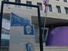New British Embassy