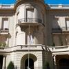The Fernández Anchorena Palace