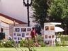 Artisans Feria