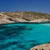 Comino Malta Blue Lagoon 3